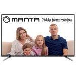 Телевизор MANTA LED94901