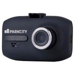 Автомобильный видеорегистратор ParkCity 370
