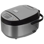 Мультиварка Sinbo SCO 5054 Silver/Black