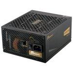 Блок питания Seasonic Prime 850W Gold [SSR-850GD]