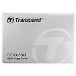 SSD Transcend SSD230S 512GB [TS512GSSD230S]