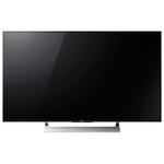 Телевизор SONY KD-65XE9305 Black