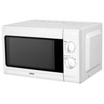Микроволновая печь Mystery MMW-1730 White