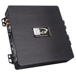 Усилитель автомобильный Kicx QS 2.160M Black Edition двухканальный