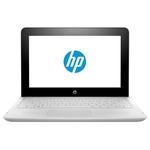 Трансформер HP x360 11-ab015ur (1JL52EA)