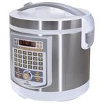 Мультиварка MARTA MT-4314 черный жемчуг NS_i-cooker