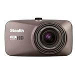 Автомобильный видеорегистратор Stealth DVR ST 140
