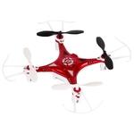 Квадрокоптер Mioshi Tech 3D Мини-дрон-11 MTE1209-022
