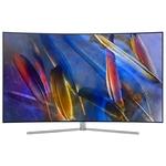 Телевизор SAMSUNG QE65Q7CAMU