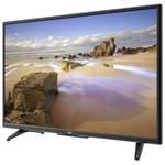 Телевизор Lin 32LHD1510