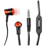 Наушники с микрофоном Dialog ES-30