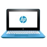 Ноутбук HP Stream x360 (Y5V23EA)