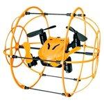Квадрокоптер От винта! Fly-0246 87240