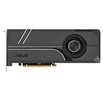 Видеокарта Asus GeForce ASUS GTX1080 TI (TURBO-GTX1080TI-11G) 11GB