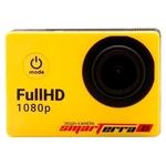 Экшн-камера Smarterra B9 (BSB9YL)