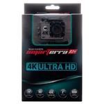 Экшн-камера Smarterra B3+ (BSB3PSL)