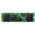SSD Samsung 850 EVO M.2 1TB [MZ-N5E1T0BW]