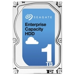 Жёсткий диск 1Tb Seagate Enterprise Capacity ST1000NM0008