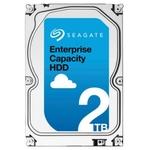 Жёсткий диск 2Tb Seagate Enterprise Capacity ST2000NM0008