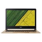 Ноутбук Acer Swift 7 SF713-51-M6WD (NX.GN2ER.002)