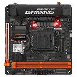 Материнская плата Gigabyte GA-Z270N-Gaming 5 (rev. 1.0)