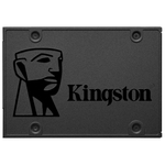 Накопитель SSD 120Gb Kingston SA400S37/120G A400