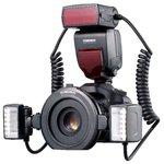 Вспышка Yongnuo YN-24EX Canon