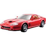 Масштабная модель автомобиля Bburago Ferrari 550 Maranello 18-26004