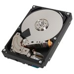 Жесткий диск Toshiba 2TB [MG04SCA20EE]