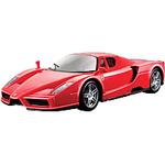 Масштабная модель автомобиля Bburago Ferrari Enzo 18-26006