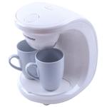 Капельная кофеварка Endever Costa-1040