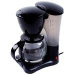 Капельная кофеварка Endever Costa-1042