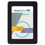 Накопитель SSD 120Gb Team L5 Lite (T2535T120G0C101)