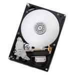 Жесткий диск 4Tb HGST H3IKNAS400012872SWW NAS
