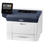Принтер лазерный XEROX VersaLink B400 (B400V_DN)