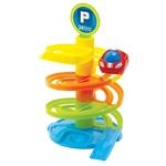 Детский паркинг PlayGo Моя первая парковка 2805