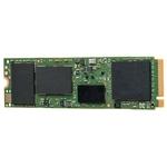 SSD Intel Pro 6000p 256GB [SSDPEKKF256G7X1]