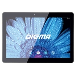 Планшет Digma Plane 1512 3G (PS1120MG)