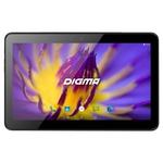 Планшет Digma Optima 1015 3G (TT1121PG)