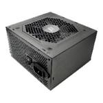 Блок питания 500W CWT GPT-500S