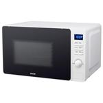 Микроволновая печь Mystery MMW-2034G White