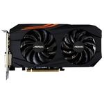 Видеокарта Gigabyte AORUS Radeon RX 580 4GB GDDR5 [GV-RX580AORUS-4GD]
