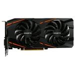 Видеокарта Gigabyte Radeon RX 580 Gaming 8GB GDDR5 [GV-RX580GAMING-8GD]