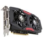 Видеокарта PowerColor Red Dragon Radeon RX 580 8GB GDDR5 [AXRX 580 8GBD5-3DHD/OC]