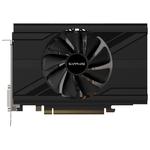 Видеокарта Sapphire Pulse ITX Radeon RX 570 4GB GDDR5 [11266-06]