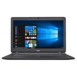 Ноутбук Acer Aspire ES1-732-C3ZB (NX.GH4ER.011)