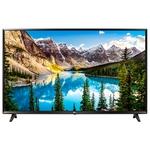 Телевизор LG 49UJ630V