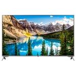 Телевизор LG 43UJ651V