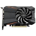 Видеокарта Radeon Gigabyte RX 550 D5 (GV-RX550D5-2GD) 2GB
