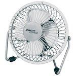 Вентилятор Scarlett SC-DF111S04